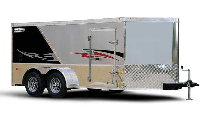 Iowa Car Trailer Dealers